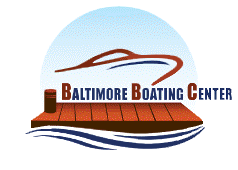 baltimoreboatingcenter.com logo