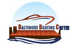baltimoreboatingcenter.com logo
